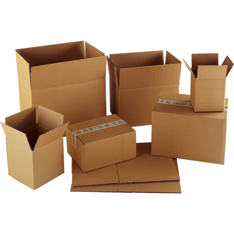 cardboard-boxes