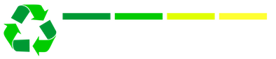 Thompson Sanitation
